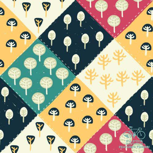 minervagm_quilt_pattern