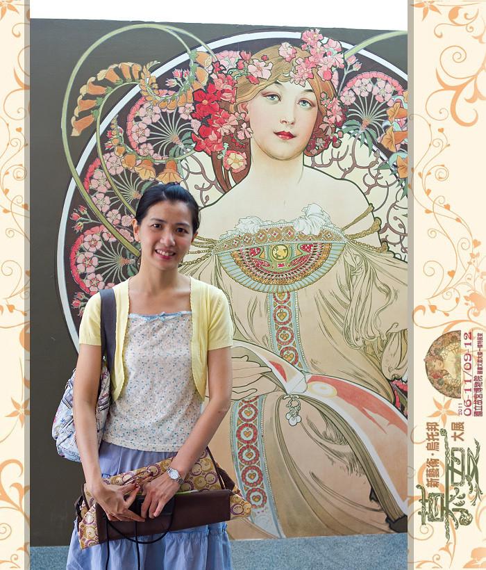 Mucha_2011_02
