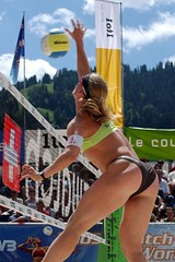 Beach-Volleyball-Bottoms-34 (BrazilWomenBeach) Tags: brazil beach women volleyball