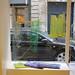 La Boutique Extraordinaire - Expo Ysabel de Maisonneuve