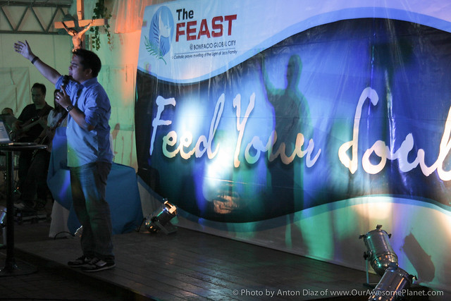 The Feast @ Bonifacio Global City-42.jpg