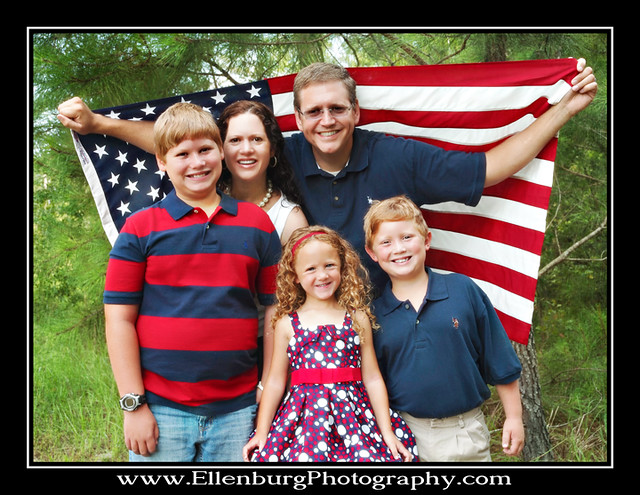 fb1 11-07-04 Ellenburg Family-01at