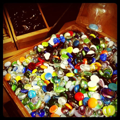 marbles-treasure-chest