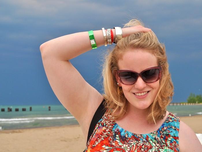 beach_sarah
