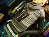 (pléyades-ropa tejida) Tags: argentina thread fashion moda cotton pashmina seda ropa textil algodon tejido tejida pleyades