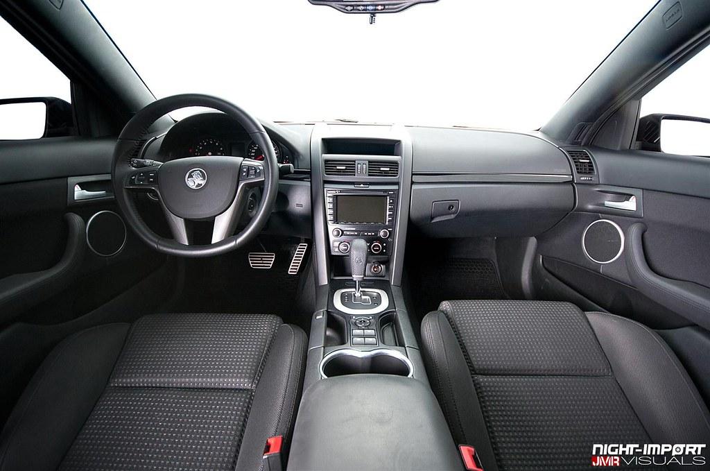 Holden Commodore (18)