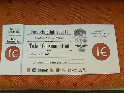 ticket conso.jpg