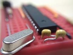 Detalhamento (arduinolabs) Tags: arduino standalone