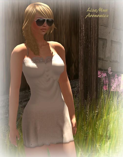 summer suit 2