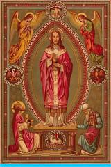 Os Santos Ensinamentos da fé Católica - Rafael Cristiano da Silva