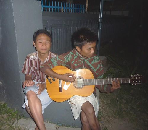 Indo 11-Lombok-Kuta (98)