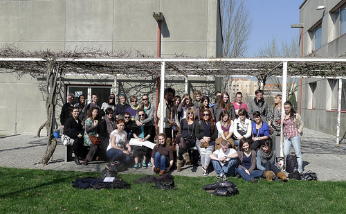 Erasmus 10-11