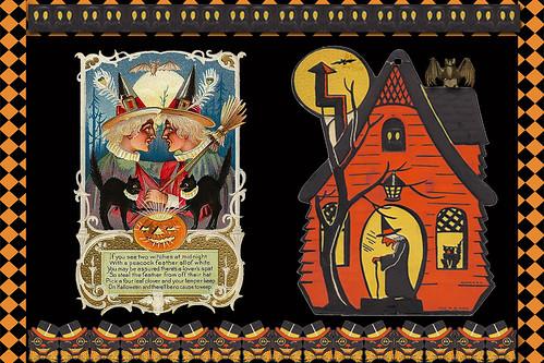 Week134 CPWC Halloween