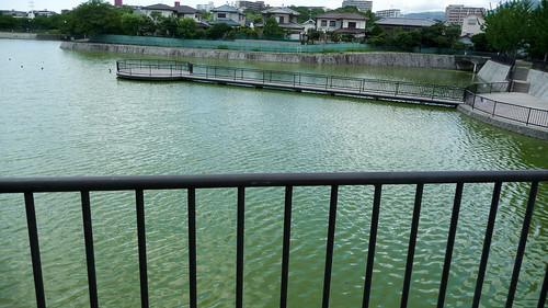 Nishinomiya-20.jpg