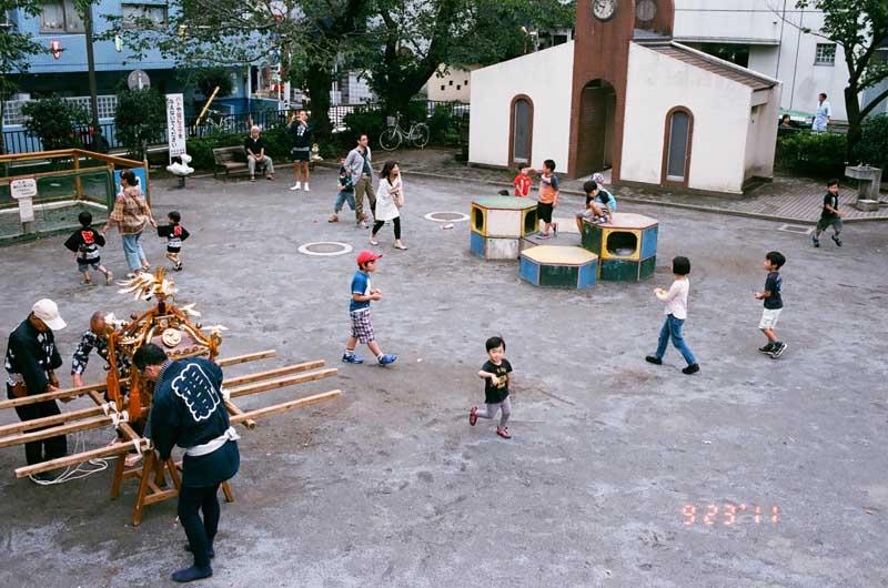 kidsmatsuri (4 of 113)