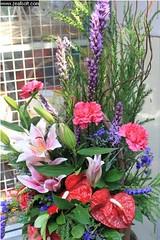 trandyflower-ร้านดอกไม้5