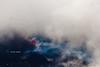 Spattering prima del parossismo (Marco Restivo) Tags: etna spattering colata eruzione