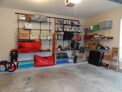 Garage0008