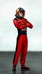 Racing Gear01