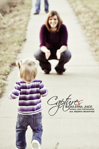 Captures by Alisha Jack | Children | Family
