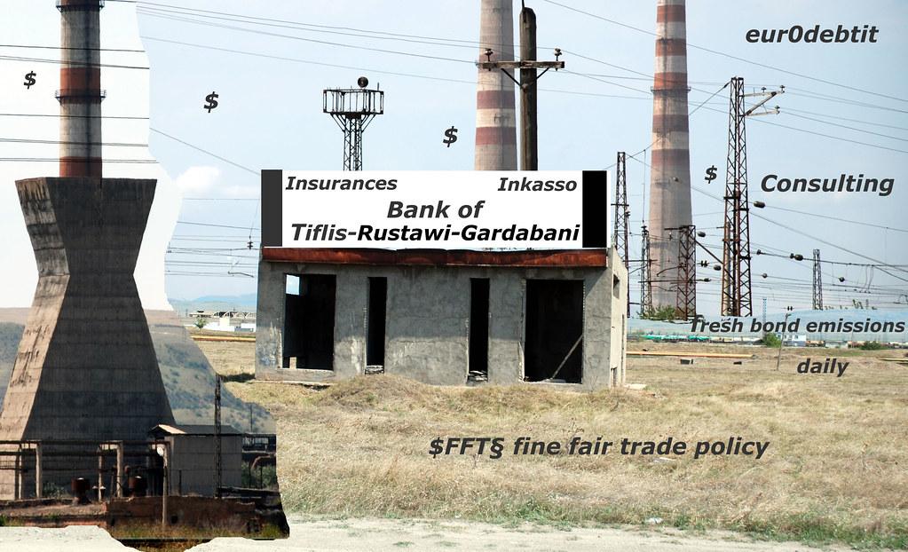 tiflis-bank-1b