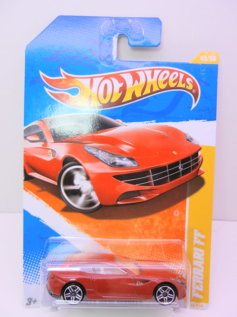 hot wheels ferrari ff (1)