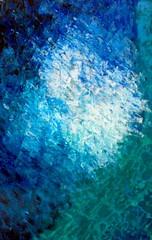 das könnten wir sein (Natalie Vogel Malerei) Tags: meer wasser kunst hamburg zürich bilder acryl malen malerei zeichnen ölbild ölbilder natalievogel