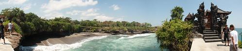 Bali Panorama 4