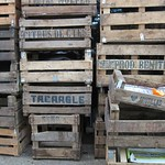 "Crates <a style=""margin-left:10px; font-size:0.8em;"" href=""http://www.flickr.com/photos/14315427@N00/6246975910/"" target=""_blank"">@flickr</a>"