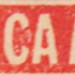 10cMG-typeIII-12-2-III-A