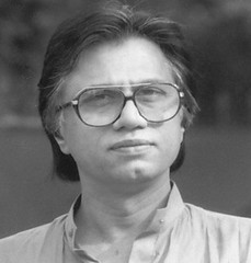 Hassan Nisar - The Expression Maestro (howsthat) Tags: pakistani hassan journalist nisar pakistanijournalist hassannisar