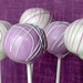 "Custom Cake Pops • <a style=""font-size:0.8em;"" href=""https://www.flickr.com/photos/59736392@N02/6252301064/"" target=""_blank"">View on Flickr</a>"