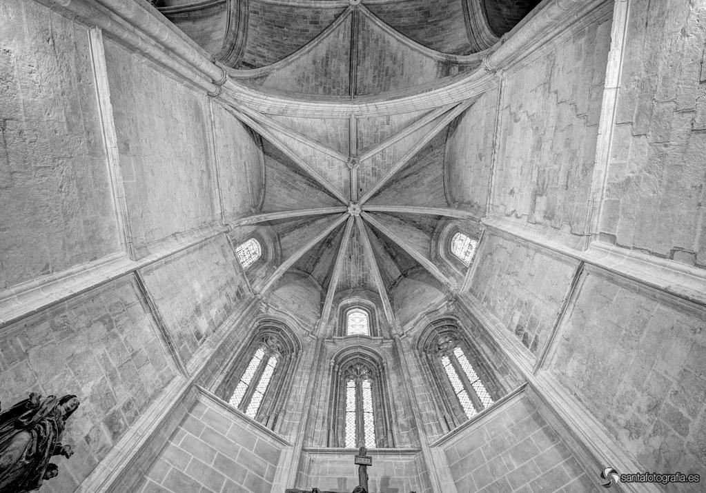 iglesiaSantaMaria-23