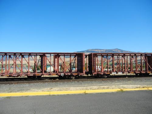 Ashland, Oregon _ 6094