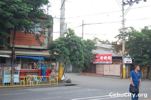 V Rama Cebu City