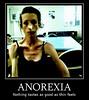 thinspo poster (Katooshka_ana) Tags: girl beautiful skinny ana ribs bones pro anorexia thin disorder skeletal anorexic nervosa starved 2012 pounds emaciated starving 2014 disordered thinspiration kilos proana 2013 thinspo