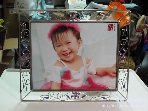 橘攝寫真成品展-IMG_2899