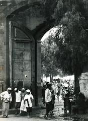 Jemen 1975 25 (wllm kalb) Tags: 1975 sanaa jemen theyemen