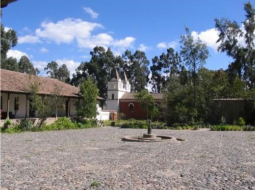 hacienda-guachala