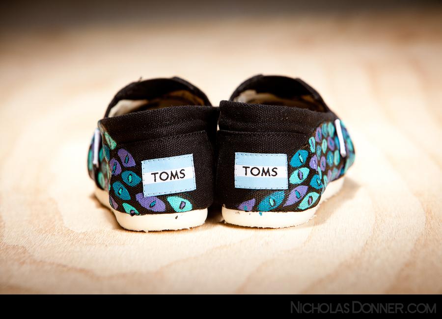 donner_toms6