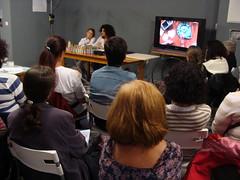 Χειροτέχνικα 2011 (ftiaxto.gr) Tags: crafts fair greece ftiaxto νήματα ύφασμα ραπτική κορδέλεσ κουμπιά πλεξιμο βελονάκι χειροτέχνικα χειροτεχνέσ
