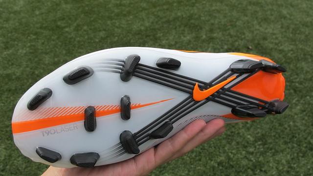 Nike_T90_Laser_iv_Test_024
