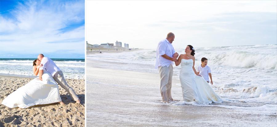 StoryBoard 4 Emby Taylor best wedding photographer Kannapolis Huntersville Charlotte Concord North Carolina NC