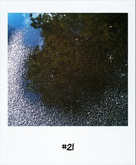 """#dailypolaroid of 19-10-11 #21 #fb • <a style=""""font-size:0.8em;"""" href=""""http://www.flickr.com/photos/47939785@N05/6266904631/"""" target=""""_blank"""">View on Flickr</a>"""