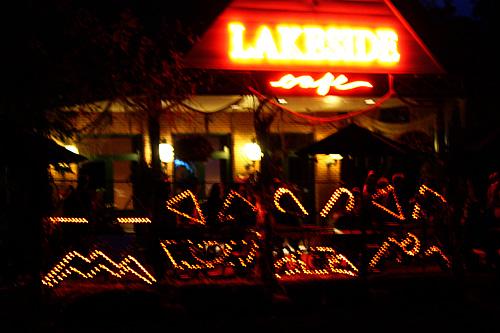 pumpkins-lit-up