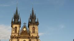 P1070154 (alvez) Tags: clock europa europe republic czech prague praha praga oriental repblica astronomical checa republika tcheca esk estearn