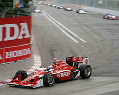 Scott Dixon in Toronto, 2011 (Richard Wintle) Tags: toronto ontario canada honda indy firehawk target firestone chipganassi turn1 exhibitionplace targetchipganassiracing scottdixon dallara ganassi streetsoftoronto