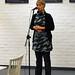 Toespraak van Vlaams minister Joke Schauvliege bij de afsluiting van bibliotheekweek te Kortrijk De bibliotheekweek 2011 krijgt in de Kortrijkse bibliotheek wat extra cachet door de lancering van het nieuwe duurzame project 'Boekenbomen'.