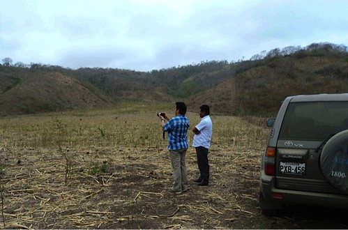 ecuador-agricultural-real estate