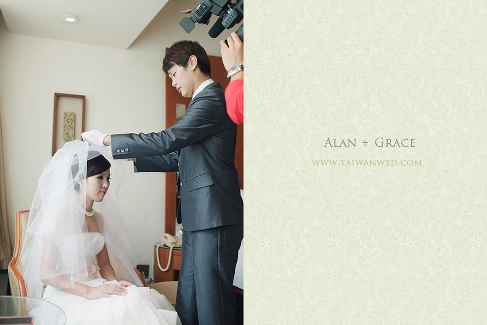 Alan+Grace-079